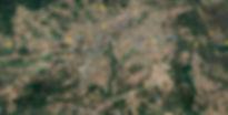 Monforte de Lemos-WEB.jpg