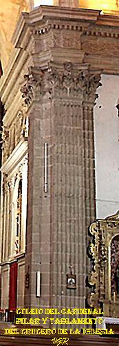 Pilar del crucero-WEB.jpg