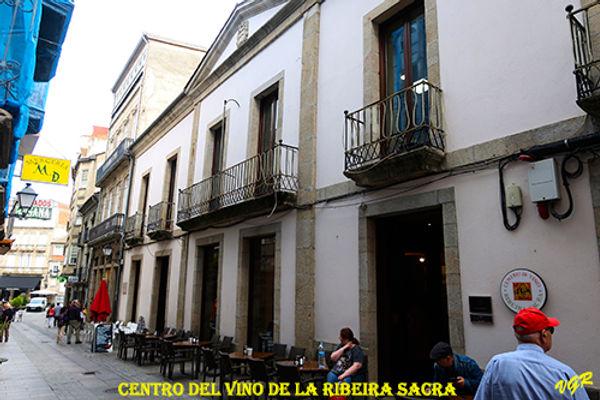 Centro del Vino-WEB.jpg