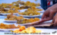 Paella-5-WEB.jpg