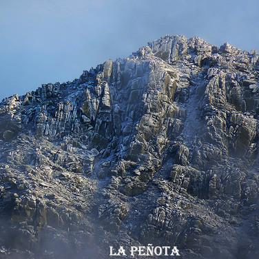 La Peñota-7-WEB.jpg