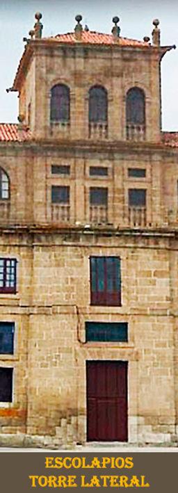 Escolapios-Torre latera-WEBl.jpg