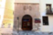 Informacion y Turismo-WEB.jpg