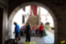 Pazo de Tor-Escalera.jpg