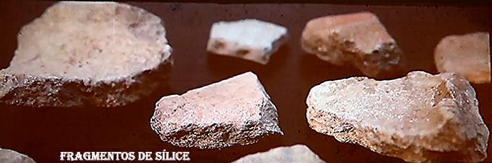 Fragmentos de silice-WEB-2.jpg
