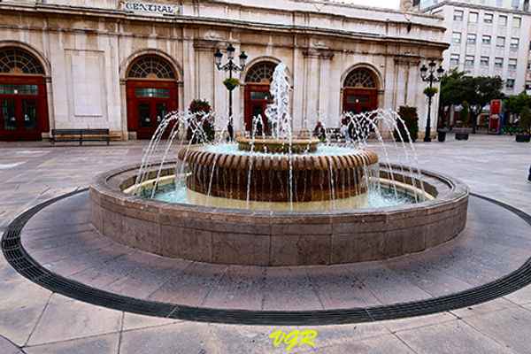 Fuente-Luminosa-WEB.jpg