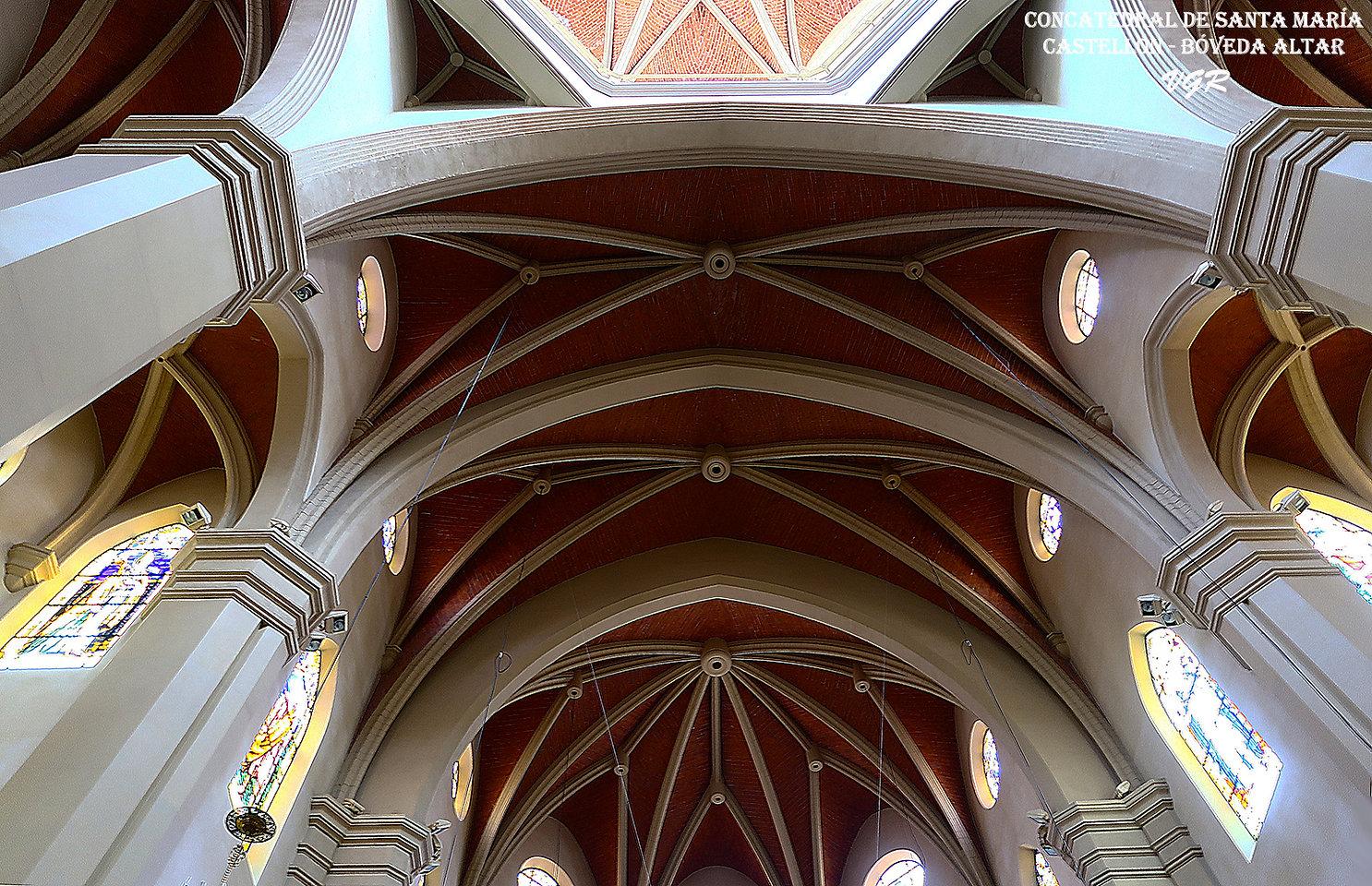 Boveda-Altar-WEBr.jpg
