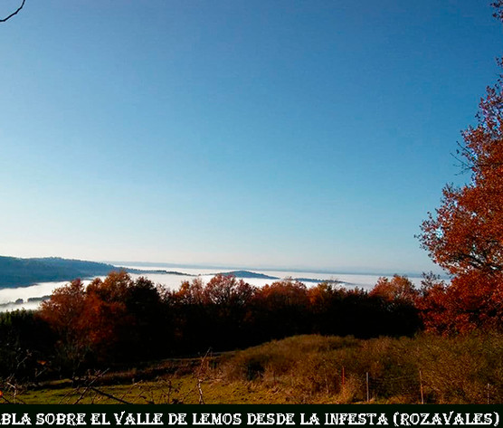 Niebla desde la Infesta-WEB.jpg