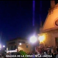 Bajada Virgen-9-WEB.jpg