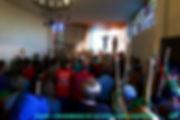 Convento Carmelitas-3-WEB.jpg
