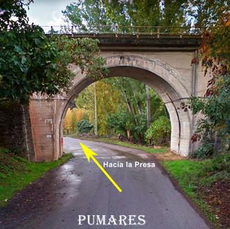 9-Pumares-Puente del ferrocarril camino de la presa-WEB.jpg
