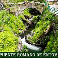 Puente romano de Entoma-WEB.jpg