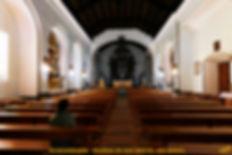 Iglesia de san miguel-interior-1-WEB.jpg