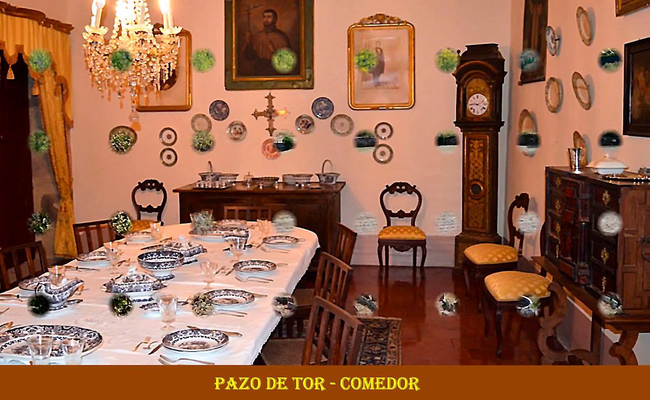 Pazo de Tor-comedor-2-WEB.jpg