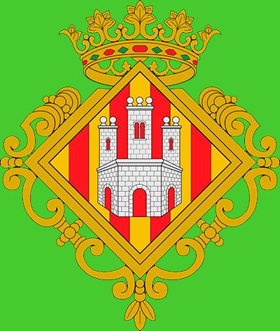 Escudo de Castellon.png