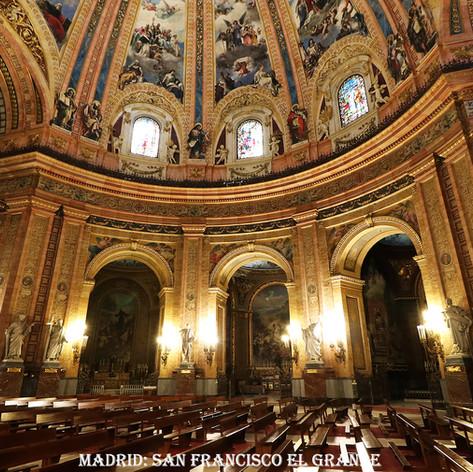 San francisco-Iglesia-6b-WEB.jpg