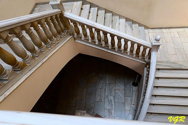 Escalera marmol-1-WEB.jpg