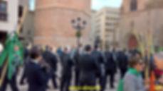 Desfile ayunt-Concatedral--7-WEB.jpg