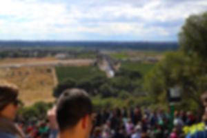 Romeria-cerro-WEB-1.jpg