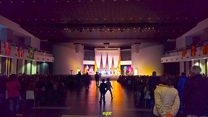 Palau de la Festa-1b-WEB.jpg