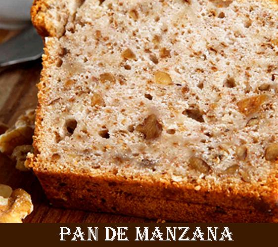 pan-de-manzana-WEB.jpg