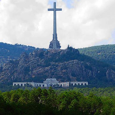 Vista general Valle Caidos-WEB.jpg