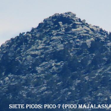 Siete Picos-11-Pico7-WEB.jpg