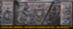 Escolapios-Basamento Seccion-1-izquierda