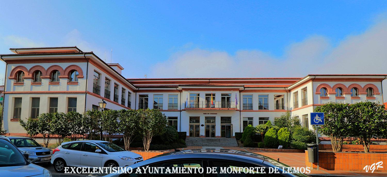 Auntamiento-Monforte-1-WEB.jpg