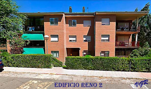 Edificio Reno-2-WEB.jpg