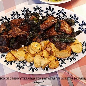churrasco de cerdo y ternera-1-WEB.jpg
