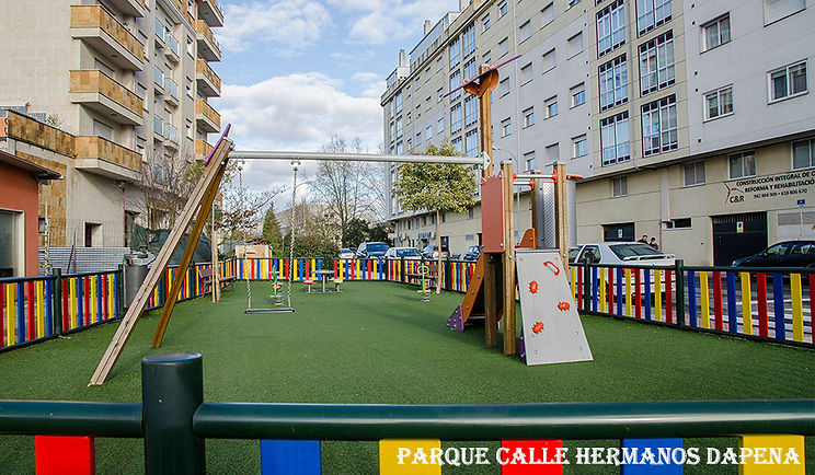 parque infantil calle hermanos dapena-WE
