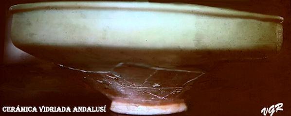 ceramica vidriada andalusi-WEB-2.jpg