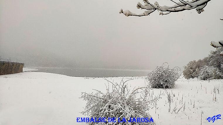 Lago Nevado-1-WEB.jpg