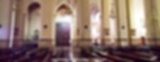Vista Lateral-Inferio-WEBr.jpg