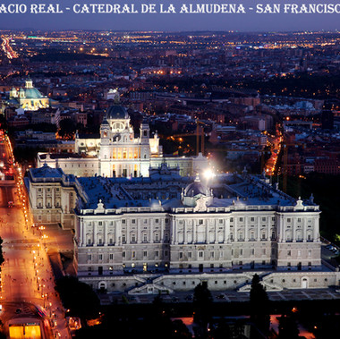 Madrid-Palacio-Teatro-San Francisco-WEB.