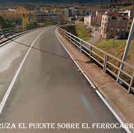 Calle Cruz de Miranda-2-WEB.jpg