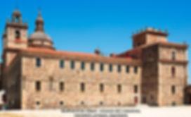 FACHADA LATERAL-IZQUIERDA-web.jpg