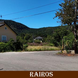 Rairos-casas-2-WEB.jpg