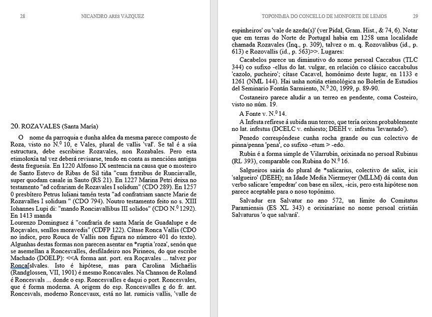 Etimologia de Rozavales-WEB.jpg