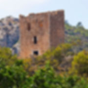 Torre Alonso-1.jpg