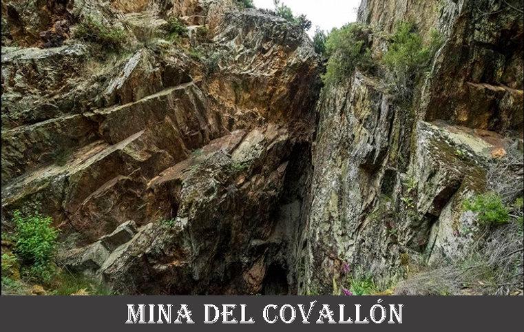 Mina del Covallon-WEB.jpg