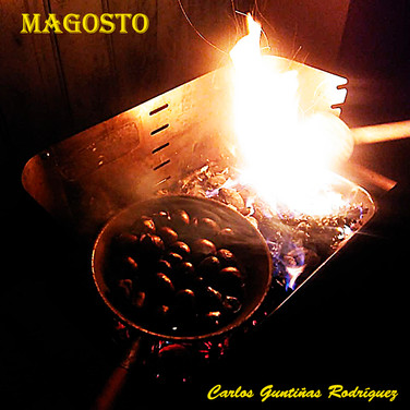 magosto-1-WEB.jpg