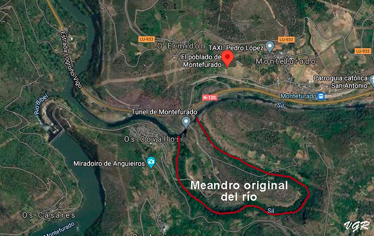 Mapa Montefurado-WEB.jpg