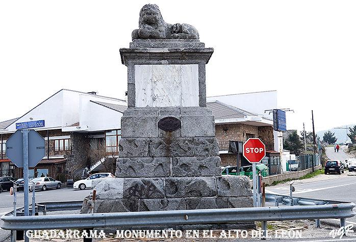 Monumento en el alto del leon-WEB.jpg