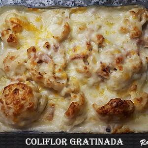 Coliflor gratinadaWEB2.jpg