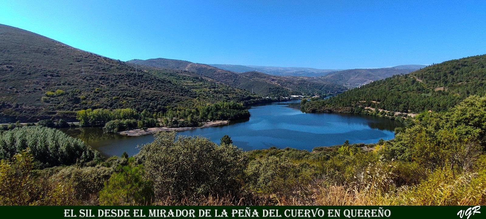 19-Sil desde mirador Peña del Cuervo-2-WEB.jpg