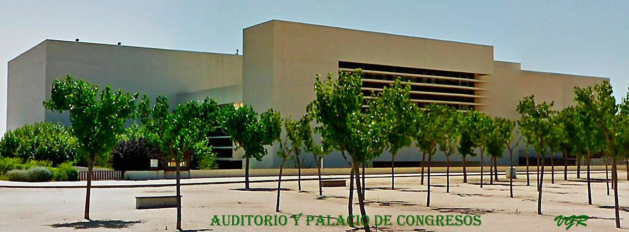 Auditorio y Palacio de Congresos-WEB.jpg