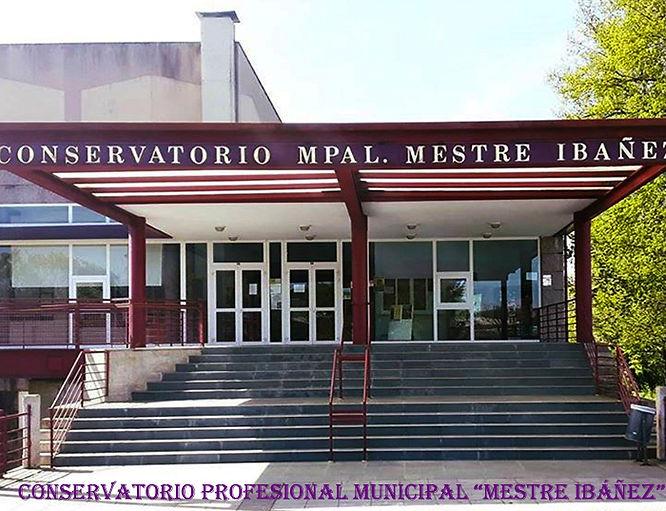Conservatorio_Mestre_Ibañez-r.jpg