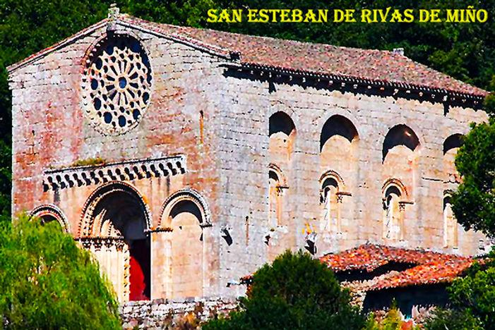 San_Esteban_de_Ribas_de_Miño-WEB.jpg